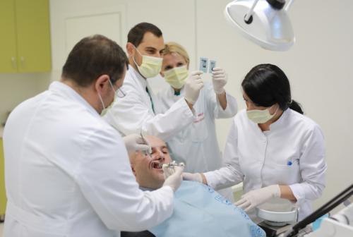 Dental 002