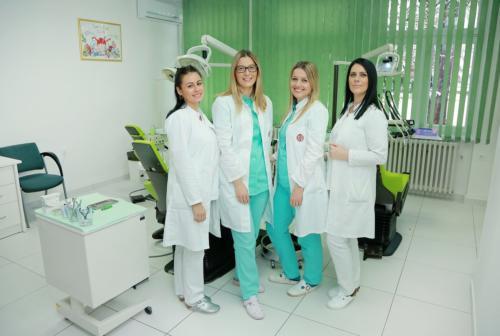 Dental 013