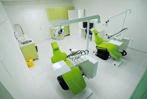 Dental 078