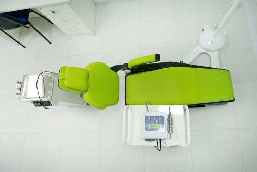 Dental 080