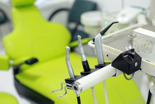 Dental 088