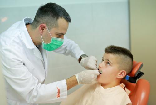 Dental 109